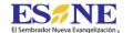 esne-bg-logo-2